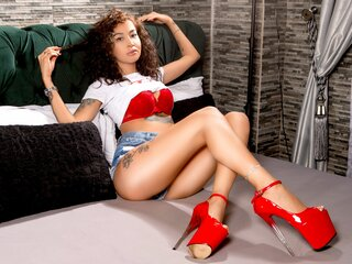 Jasminlive webcam private AnaisEvens
