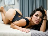 Livejasmin recorded pictures AnngelBrown
