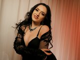Livejasmin.com pussy photos BeautifulAva