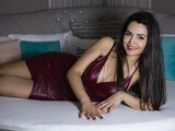 Jasminlive recorded livejasmin CaiseyDream