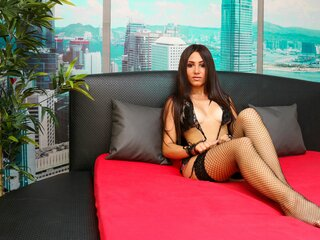 Hd recorded pictures CassieMonroeX