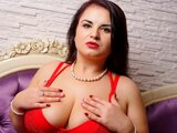 Private nude camshow ChubbyElla