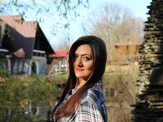 Live naked video Cindyi