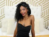 Camshow naked camshow DonnaGray