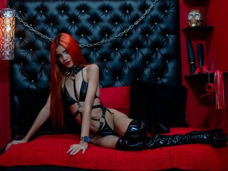 Photos livejasmin real KylieBoswell