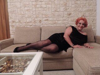 Recorded pictures livejasmin.com LadyPearle