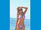 Shows livesex camshow MarilynEvany
