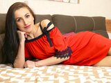 Recorded online live PolinaBrook