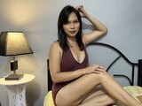 Livesex real livesex RhodoraMikelson