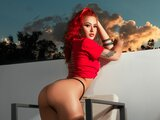 Videos live toy SaraLinares