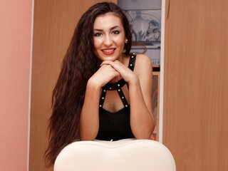 Photos amateur livejasmin ShinyMimi