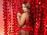 Recorded livejasmin videos SophieKraft