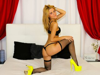 Photos pictures camshow VeronicaSin